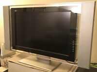 "29"" Flat Screen TV"