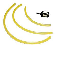 Kraftstoffleitung Schlauch & Filter Kit, Homelite CSP3314, CSP3316, HCS3335 Kettensäge, KT029