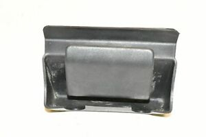99-07 Ford F250 Super Duty Interior Door Handle Left Driver Front 00 01 02 03 04