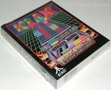 ATARI LYNX GAME CARTRIDGE: ########### KLAX ########### *NEUWARE / BRAND NEW!