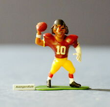 NFL Small Pros McFarlane Toys Collectible Figures Robert Griffin III Red Jersey