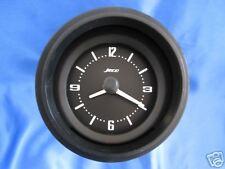 Datsun Nissan 240Z Clock w/QUARTZ Movement 70-73 OEM Restored 260Z 280Z