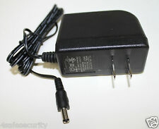 12 Volt DC 2A Power Supply Adapter UL Approved