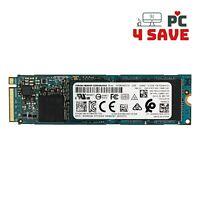 Toshiba XG6 512GB M.2 SSD PCIe NVMe M2 Solid State Drive KXG60ZNV512G L38667-001