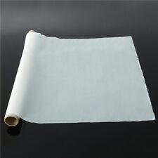 0,5m×1m×0,1mm PTFE Film White Teflon F4 Thin Sheet