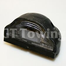 Genuine Ifor Williams Trailer Regpoint Number Plate Light Lens / Housing P07951L