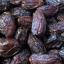(€19,98/kg) 500g Datteln Medjoul (Medjool) extra groß getrocknet, Trockenfrüchte