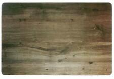 Peyer Syntex Casa Ship Hall Grey/Brown [Placemat Set of 4] 42 cm W x 28 cm