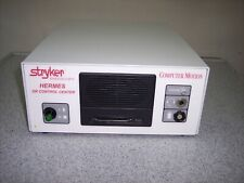 Stryker 240-020-301 Hermes Computer Motion OR Control Center
