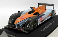 Aston Martin Racing AMR-One,Scale 1:43 by Aston Martin Racing Collection