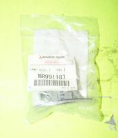 Mitsubishi Genuine MR991187 OEM Side Marker Repeater Lamp Left, Right