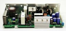 Densei-Lambda TDKLambda Switching Power Supply JWT100-5FF/B