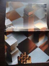 Catalogue Vente Artcurial Hermes Vintage Sac a main Carre bijou mode Feminine