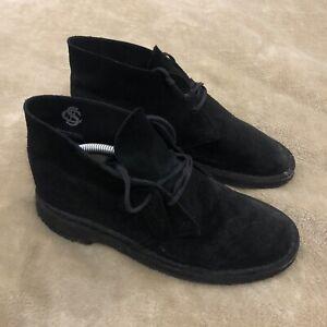 Clarks Originals Desert Boot UK6