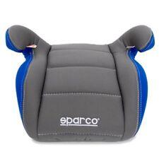 Alzador asiento Sparco F100k gris grupo 3