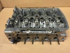 066103351A 066103063BX Cylinder Head Complete Motor Aqn Azx
