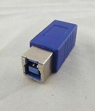 USB tipo micro-A, macho