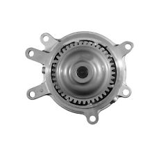 Engine Water Pump ACDELCO PRO 252-838