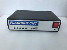 Flashcut 501A USB CNC Step Direction Controller
