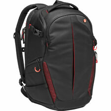 Manfrotto Pro Light RedBee-310 Backpack (Black) Mfr # MB PL-BP-R-310