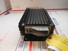 01 mercedes clk class bose amp 2108200389 PC0244