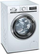 *Siemens WM14VL40 Waschmaschine AddWash Restlaufanzeige Kindersicherung 9kg A+++