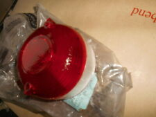 LAND ROVER ,  STOP TAIL  LIGHT LENS 532880   N.O.S.