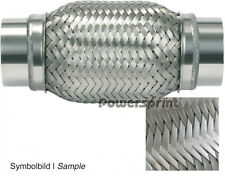 Powersprint Flexrohr HDD- Ø55 mm-100 mm Gesamtl.