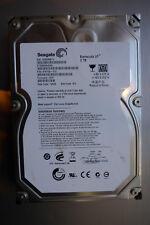 HDD Seagate Barracuda 2TB ST32000542AS internal hard drive