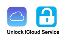 iCLOUD REMOVAL ACTIVATION UNLOCK IPH0NE IPAD IWATCH FAST READ!!!