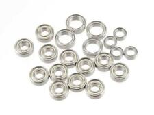 Tamiya Full Ball Bearing Set TT-01E 54025