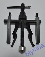 DNEPR URAL M72 K750 BMW motorcycle NEW Bearing puller from the engine crankcase