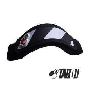 Tabou - Fussschlaufen - 4er-Pack - Windsurf Foot-Straps (4 Stück) *Neuheit 2021*