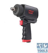 """M7 3/4"""" Drive Air Impact Wrench - NC6236Q"""