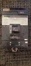 Square D   MA36600 CIRCUIT BREAKER Used 600 Amp Thermal-Magnetic Circuit Breaker
