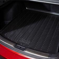 Genuine Mazda 6 Estate 2012 in poi Fodera Bagagliaio Mat Boot-ghp9-v9-540