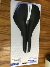 Fabric Cromo Cell Cycling Saddle Seat 6962-61