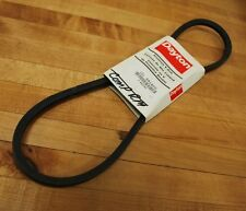 Dayton 6A145G Premium V-Belt - NEW