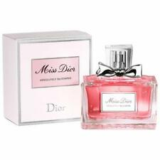 Miss Dior Absolutely Blooming Perfume by Dior , 3.4 oz EDP Spray for Women NEW