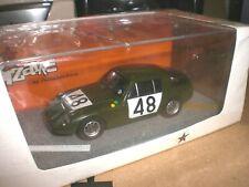 Bizarre BZ463 - Austin Healey Sprite #48 Le Mans 1965 - 1:43 Made in China
