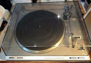 platine tourne disque schneider  st 2722