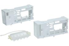 Genuine Liebherr 9791300 Congelatore Cassetto centrale in plastica non stampati