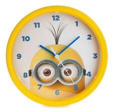 Horloges de maison fantaisie pendule pour cuisine