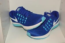NIKE AIR ZOOM VOMERO 11  MENS RUNNING SHOES - MENS SIZE 11