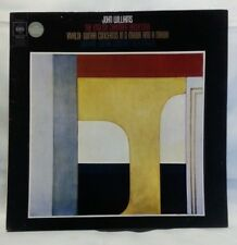 JOHN WILLIAMS (Vinyl) - And The English Chamber Orchestra