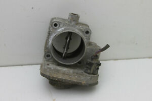 #9906 VW Caddy 2007 LHD Throttle Body Valve 038128063J