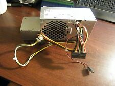 Dell Power supply GPGDV for SFF  Optiplex   :235W  Model AC235AS-00