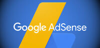 Approve Adsense Account - ANY COUNTRY AND ANY DOMAIN