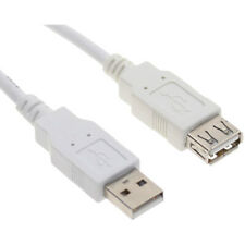 C2G USB Extension Cable
