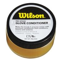 Wilson Pro Stock Glove Conditioner - WTA6776PD